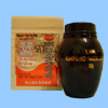 Red Korean Ginseng Extract 30g